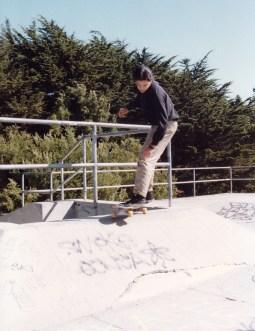 1990_FtMiley-03-1000px