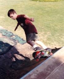 1990_VeggieRampDan-03-1000px