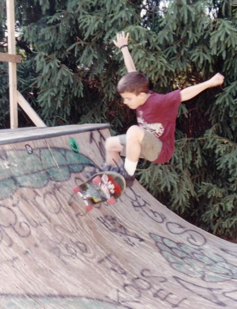 1990_VeggieRampDan-05-1000px