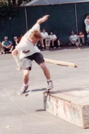 1990_WorldIndDemo-JeremyKlein-01-1000px