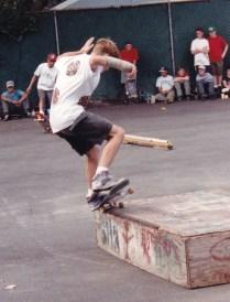 1990_WorldIndDemo-JeremyKlein-02-1000px