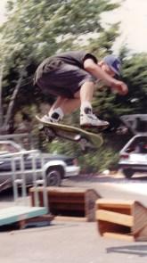 1990_WorldIndDemo_Eric-02-1000px