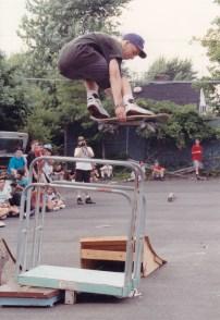 1990_WorldIndDemo_Eric-03-1000px