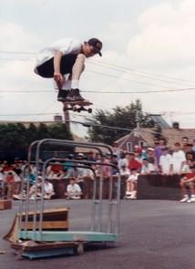 1990_WorldIndDemo_JeffPang-02-1000px