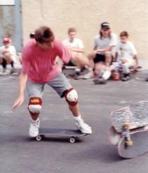 1990_WorldIndDemo_RodneyMullen-07-1000px