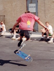 1990_WorldIndDemo_RodneyMullen-10-1000px