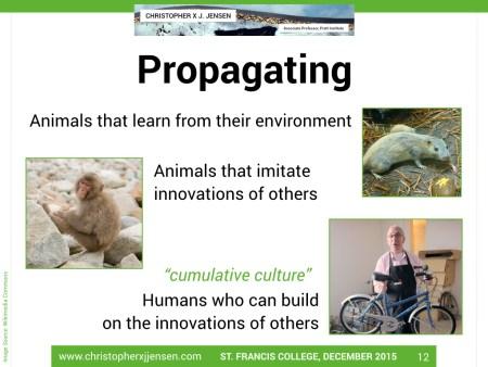 BPC Talk 2015-12-04 Propagators.jpeg