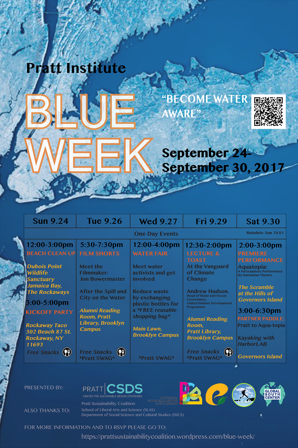 Poster-BlueWeek_EMAIL