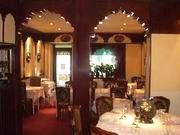 Restaurant New Mathura - 2