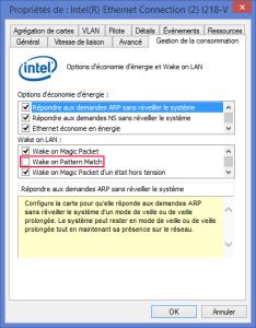 Network_settings2
