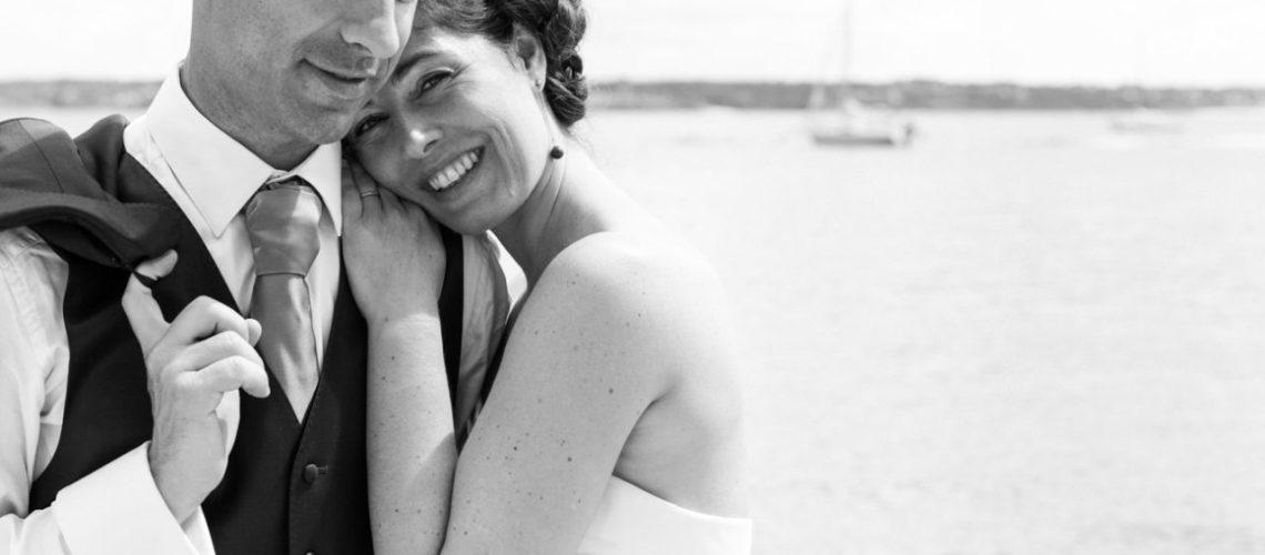 Photo de couples à Bot Conan