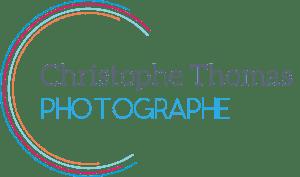 Christophe Thomas photographe mariages et entreprises