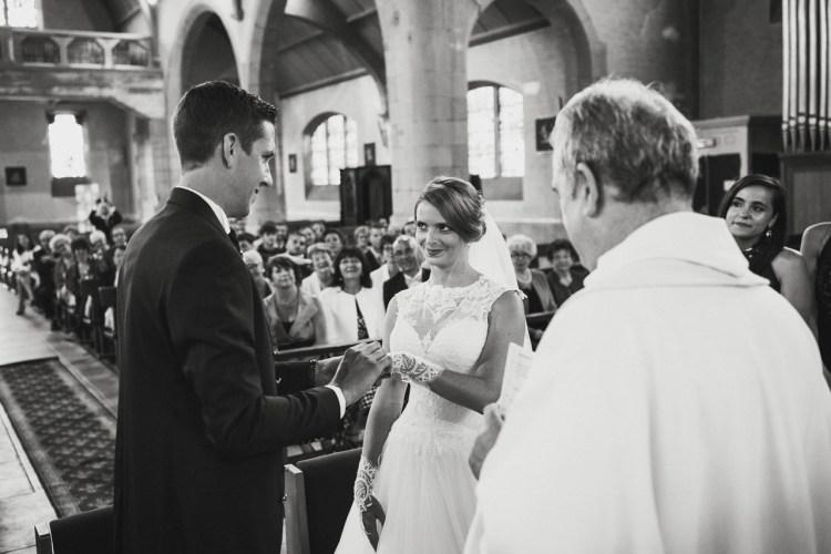 reportage mariage photo quimper brest Douarnenez Pont Labbe
