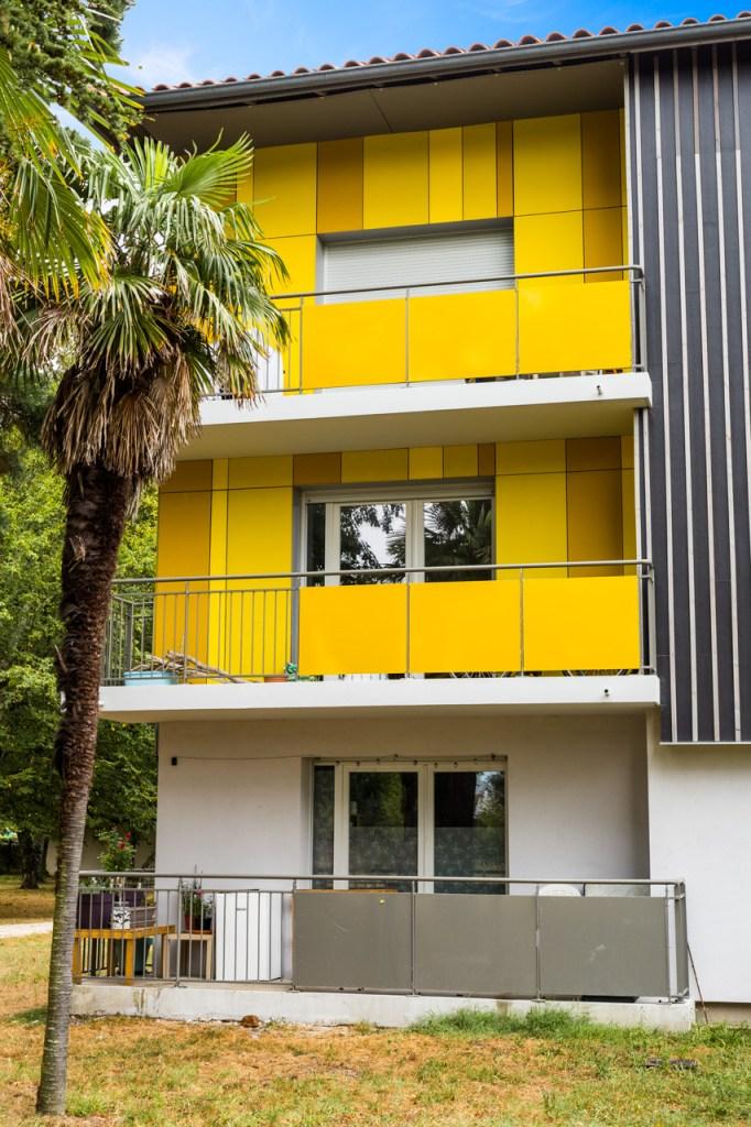 shooting photo construction architecture bordeaux Nantes
