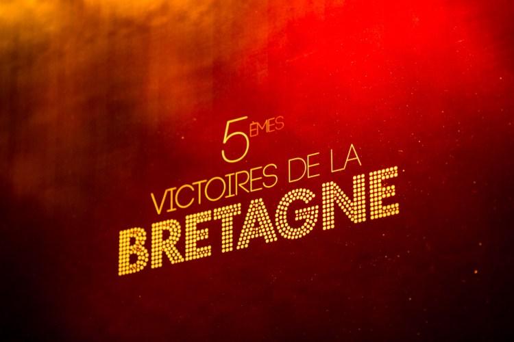 shooting meet pro quimper entreprise Finistère