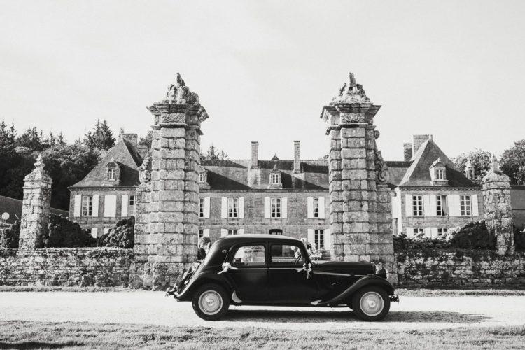 cocktail-mariage-voiture-douarnenez