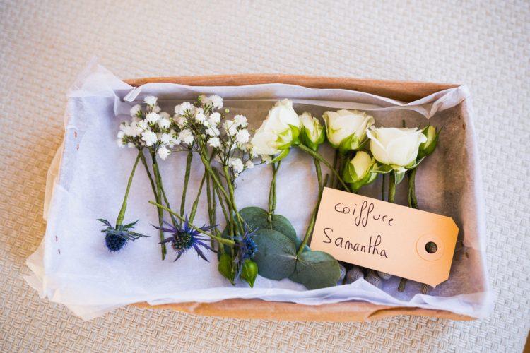 decoration-mariée-mariage-a-quimper