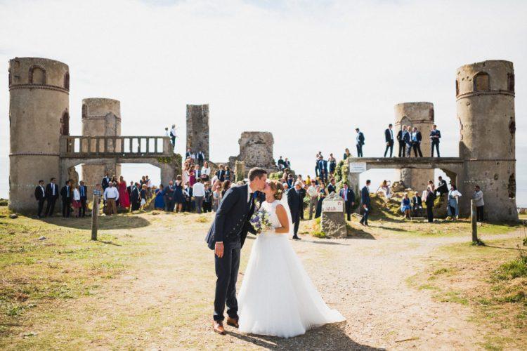 photo-de-famille-mariage-crozon-bord-de-mer