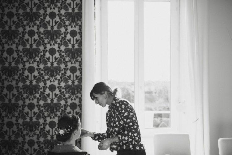 decoration-mariée-a-quimper-preparatifs