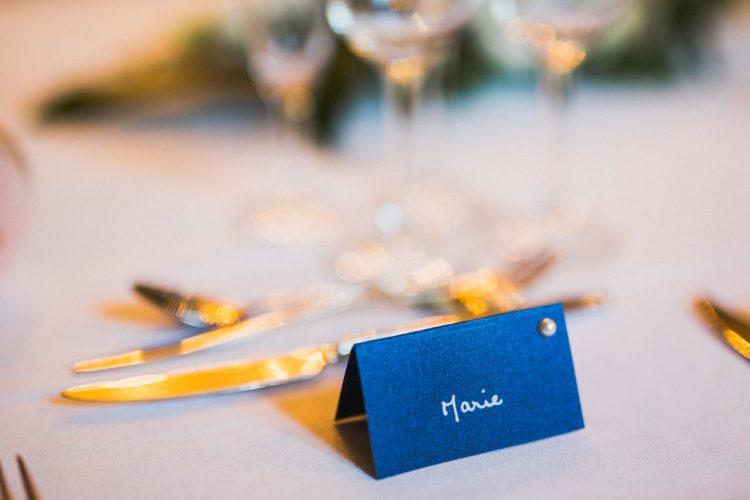 decoration-repas-de-mariage-pont-labbe
