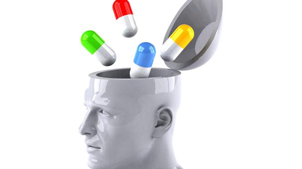 La neurologie cosmétique