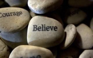 Beliefs