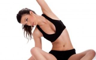 Physical Health - Maintaining a healthy body