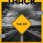 """""""Right On Track"""" EP by Anyakuma"""
