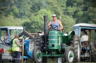 473A6249ChristowTractorsedited