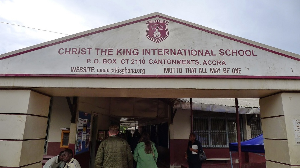 building-of-christ-the-king-international-school-ctkis-httpwww-christthekingsch-com