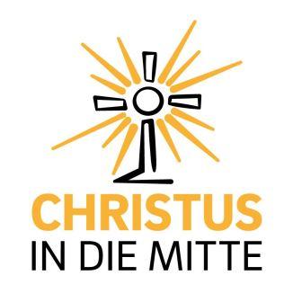Logo_CiM