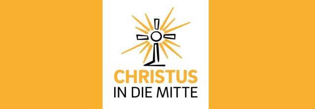 CiM-Logo-breit