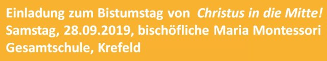 Banner_2019-09_Bistumstag-Krefeld