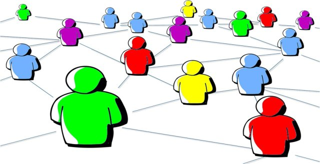 CiM-Netzwerker_Projekt