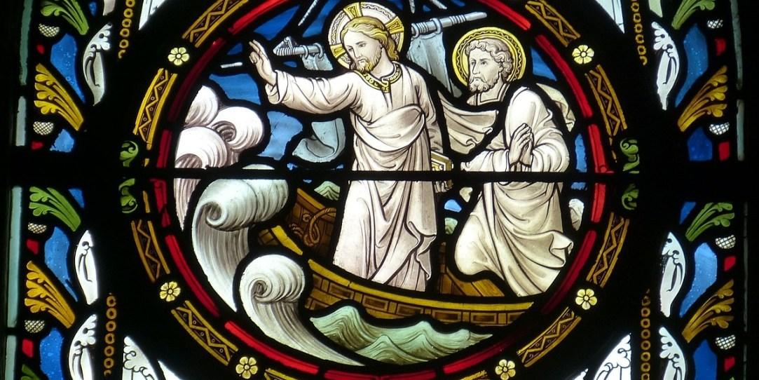 https://pixabay.com/de/photos/kirche-fenster-kirchenfenster-jesus-1704828/
