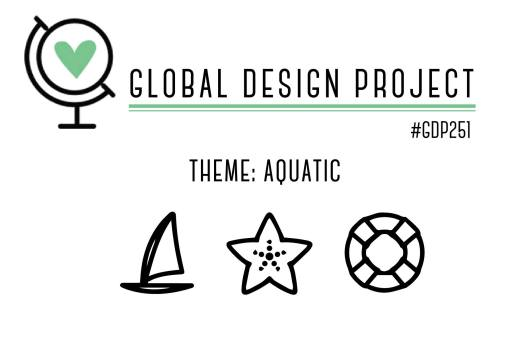 Link to the Global Design Project #251 webpage.