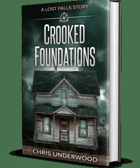 CrookedFoundations