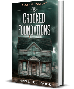 CrookedFoundations