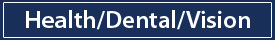 health dental and vision blue button