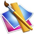 iMage Tools Icon