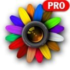 Photo FX Studio Pro Icon