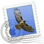 Find Missing Emails in Mac OS X's Mail App - ChrisWrites com