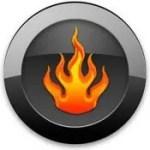 NewsFire app icon
