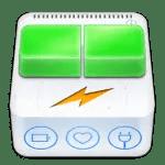 Battery Diag Icon