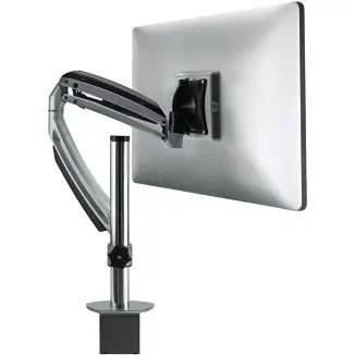 7 Space Saving iMac Desk Wall Mounts ChrisWritescom