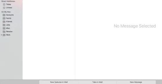 Image 4 - Mail - Minimise Emails