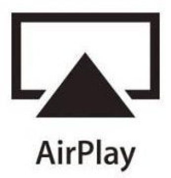 How To Fix AirPlay Audio Syncing Problems - ChrisWrites com