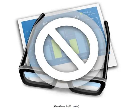 Apa format app for mac