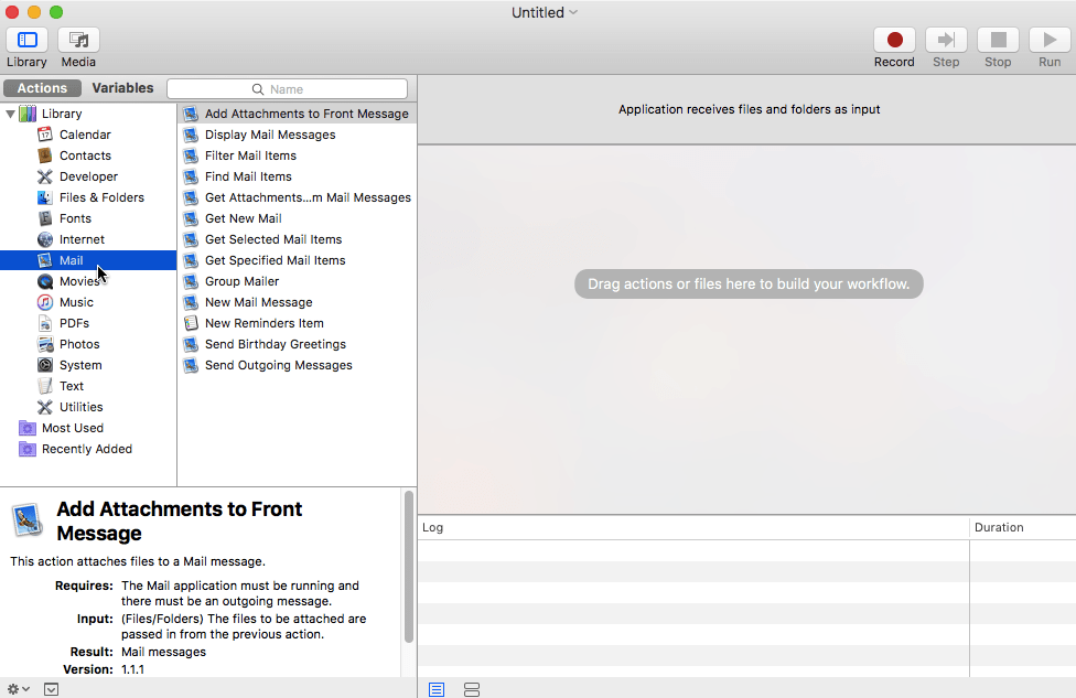 automator-select-mail-action