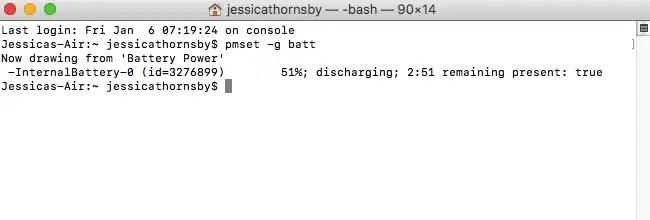 battery-estimate-terminal